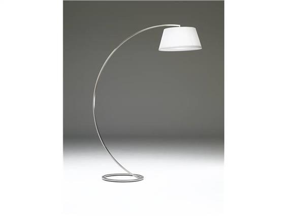 Natuzzi LAMPS WISDOM - QUICKTIME*