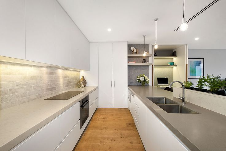 Caesarstone Gallery | Kitchen & Bathroom Design Ideas Inspiration, study ideas