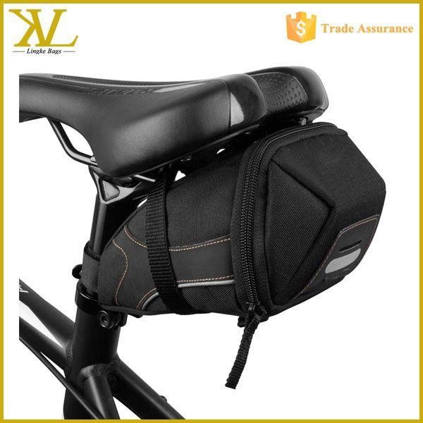 Bisiklet y- serisi askısı- eyer çantası, seyahat eyer bisiklet çantası-resim-Bisiklet Çanta & Kutular-ürün Kimliği:60286373647-turkish.alibaba.com