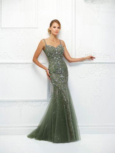 a5293d9f976b 118D11 Evening Dresses For Weddings