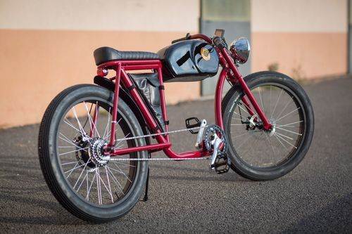 Pedal Bike Tours Coupon