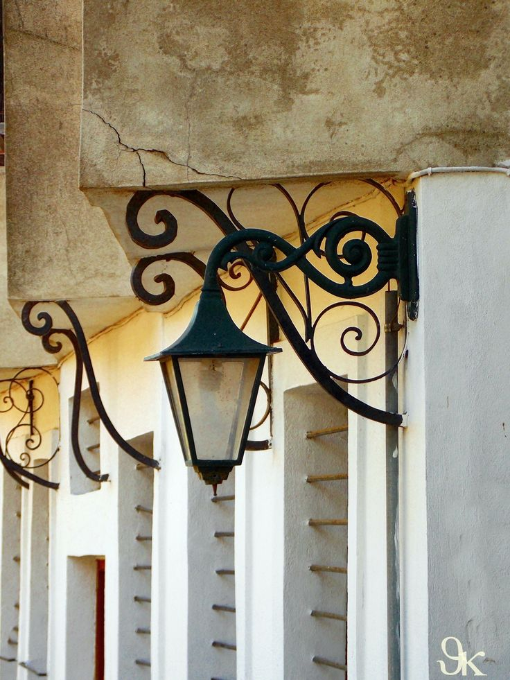 GREECE CHANNEL | another beacon | old town of #Xanthi | #GREECE by Theodosia Kon. on 500px http://www.greece-channel.com/