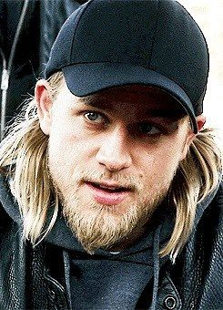 221 best Charlie Hunnam images on Pinterest | Charlie hunnam king arthur, Jax teller and Knights