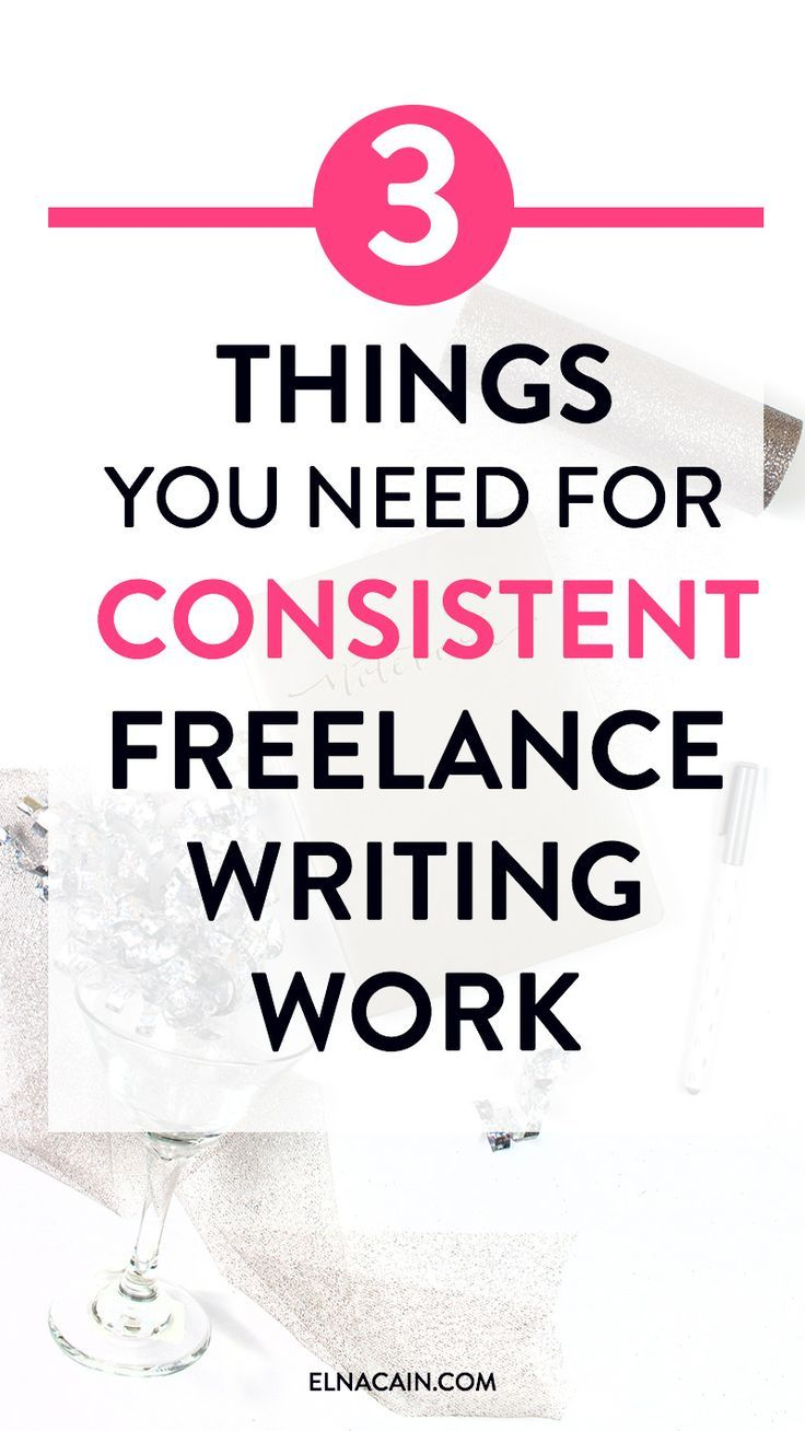 free lance writer jobs bringing you the best writing jobs advice and ...
