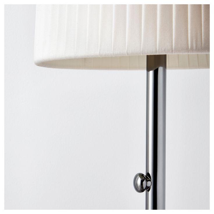 Uitzonderlijk Ikea Douchedeur – Brazilinsight GF98