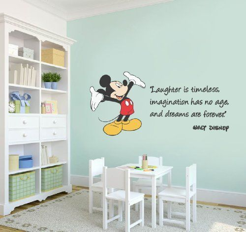 23 Best Mickey Mouse Images On Pinterest | Mickey Mouse Bedroom, Disney Mickey  Mouse And Disney Rooms Part 70