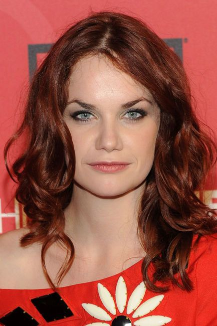 17 Best images about RUTH WILSON on Pinterest | Seasons ...