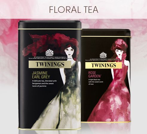 Unique  Images About Tea Flavours On Pinterest  Tea Caddy Rose  With Hot Black Floral Teas  Twinings Tea Shop With Beauteous Cascade Water Gardens Bury Also Garden Shed Plans Free Download In Addition Small Cottage Gardens And Gardeners Warrington As Well As Green Thumb Garden Products Additionally Unusual Garden Pots From Pinterestcom With   Hot  Images About Tea Flavours On Pinterest  Tea Caddy Rose  With Beauteous Black Floral Teas  Twinings Tea Shop And Unique Cascade Water Gardens Bury Also Garden Shed Plans Free Download In Addition Small Cottage Gardens From Pinterestcom