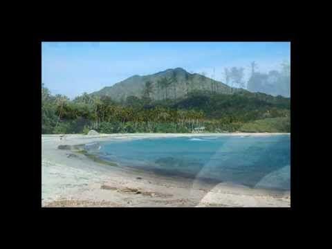 Fotos del Parque Tayrona Santa Marta turismo - YouTube