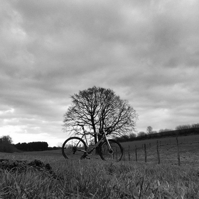 21.01.15 Wuppertal, NRW, Germany | Ride | Strava