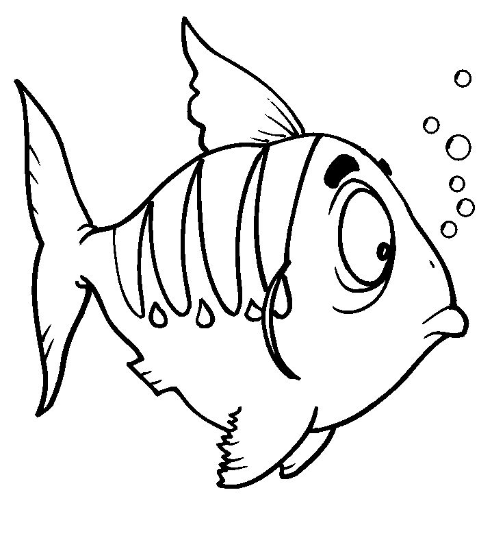 find this pin and more on animais aquticos aquatic animals by angelessp preschool fishing printable coloring pages