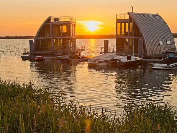 Resort | Lausitzer Seenland Resort  http://stevemartinrealestate.wordpress.com/