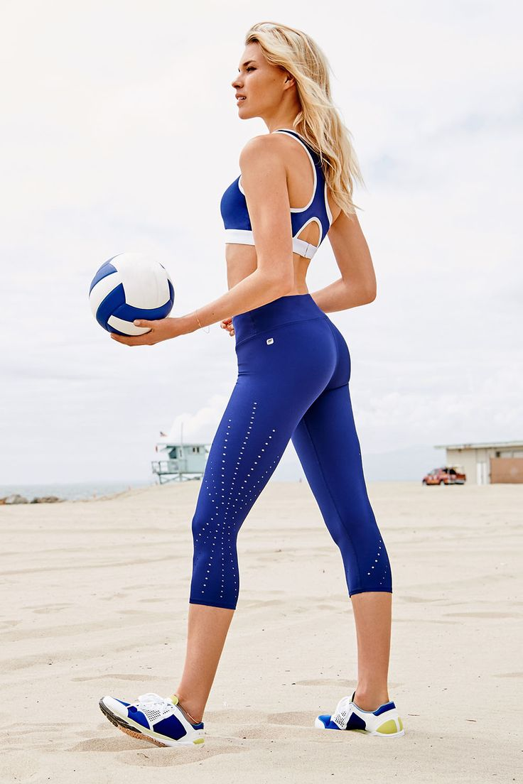 SYLVIA BRA - This high support bra mixes fashion and function. Lift your ladies with a moisture-regulating bra that keeps you comfortable when you're in motion and a fashion. #WomensFashion #SportsBra #WorkoutClothes More Detail >>> http://sportsbras.goguides.cc/bestbras/aHR0cDovL2JpdC5seS8yOXJXRXlJ