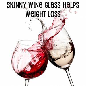 Слабејте со вино