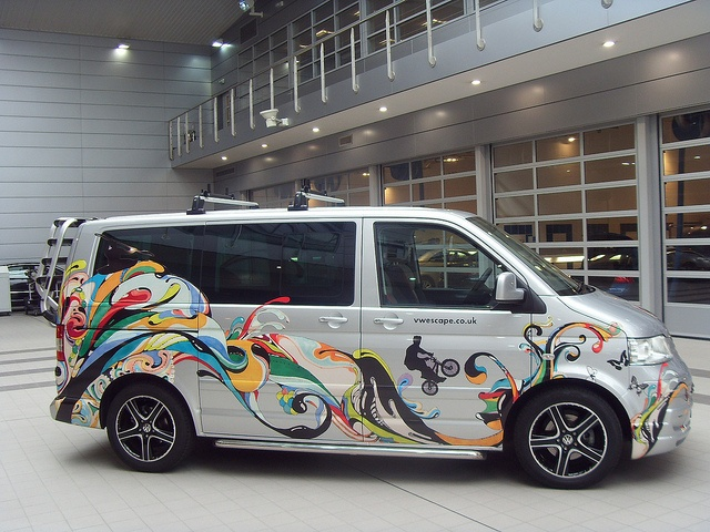 17 best ideas about car vinyl wrap on pinterest