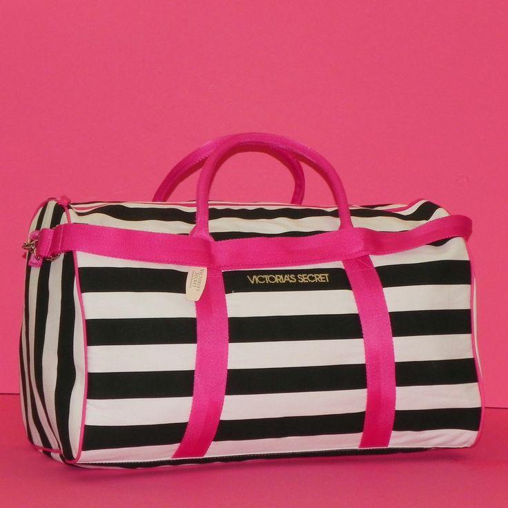 117 best Luggage sets images on Pinterest   Luggage sets, Travel ...
