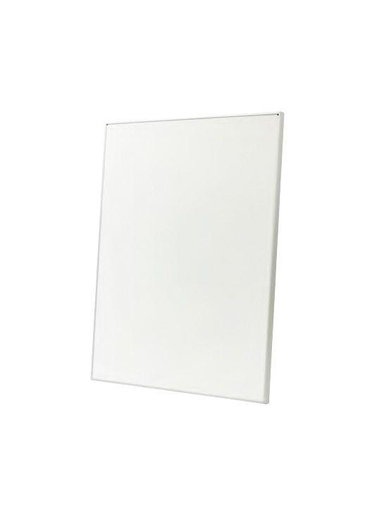Pizarra Blanca Magnética https://doncarteltienda.es/producto/pizarras-para-ninos/