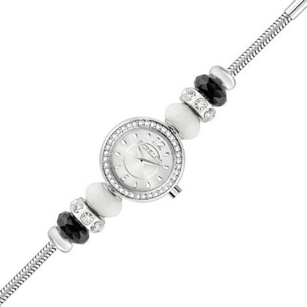 RELOJES MORELLATO Si no te gusta llevar relojes grandes, los #relojes #Morellato con forma de #pulsera son ideales para ti. Lúcelo como si de una joya se tratara, hay distintos modelos y colores: http://www.todo-relojes.com/detalle.asp?codigo=20300 #relojesMorellato #relojespulsera
