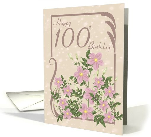 11 best 100 years old images – 100th Birthday Greetings