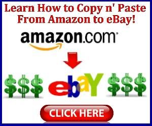 1000 images about can you copy and paste make 100 to for In this house copy and paste