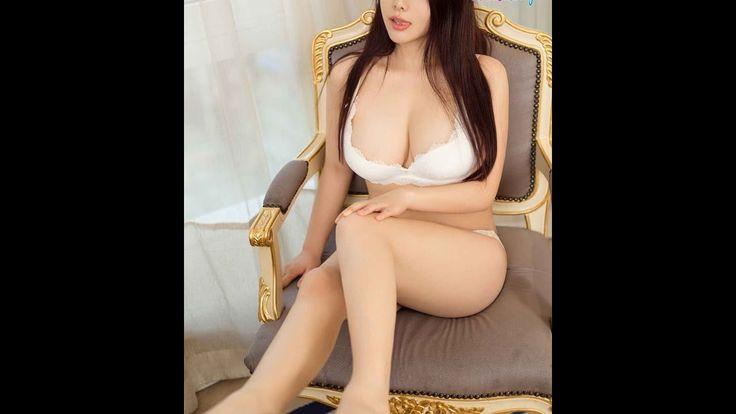gadis cantik yang sexy goyang hot