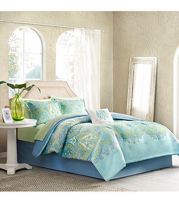 17 Best Images About Tween Room On Pinterest Comforter