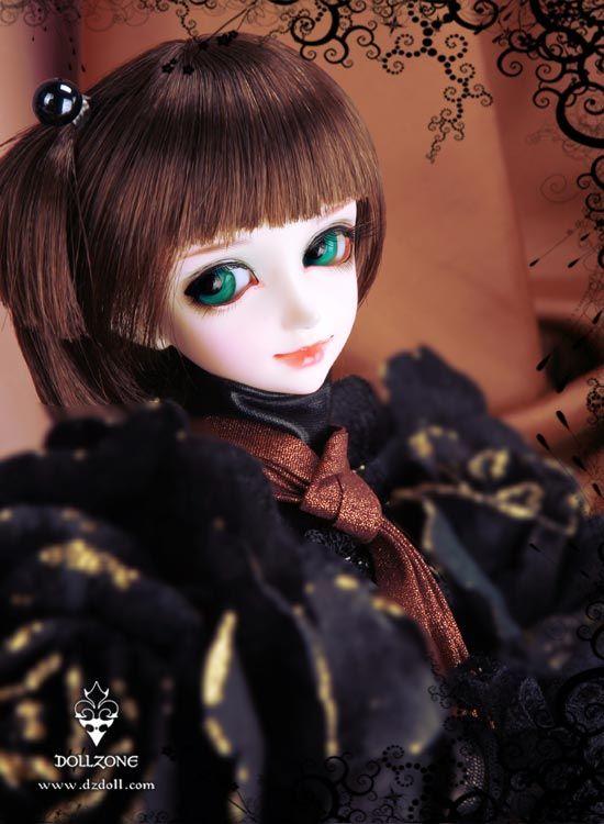 Eden★Online Dolls Accessories Shop