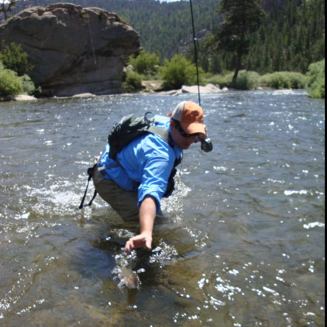 Mais de 1000 ideias sobre pesca de robalo no pinterest for South platte river fishing