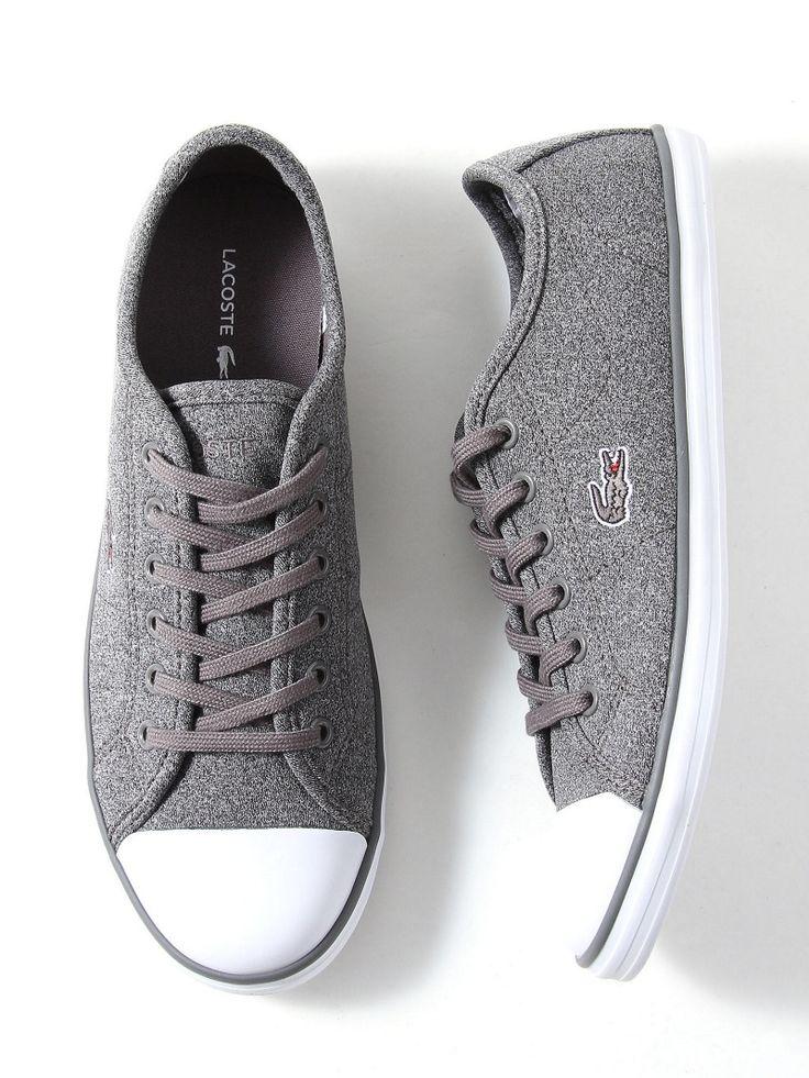 lacoste | Rakuten Global Market: LACOSTE (W) ZIANE SNEAKER JRS Lacoste shoes