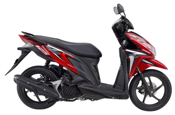 HONDA IS second to none, economical and environmentally friendly THAN TECHNOLOGY PGM-F1 VERY SOPHISTICATED AND QUALITY   http://yurosie.blogspot.com/2012/03/sepeda-motor-injeksi-irit-harga-terbaik.html