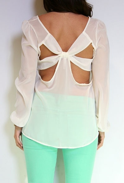 so cute: Style, So Cute, Clothing, Clothes, Than, Outfit, Closet, Wear