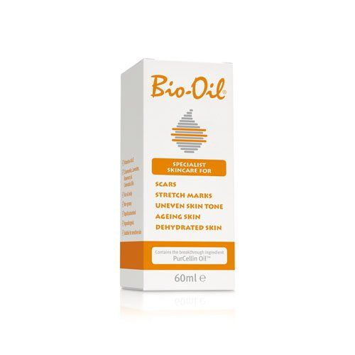 Bio-Oil Nature Skincare Oil 60ml >>> See this great product. (This is an Amazon Affiliate link and I receive a commission for the sales)