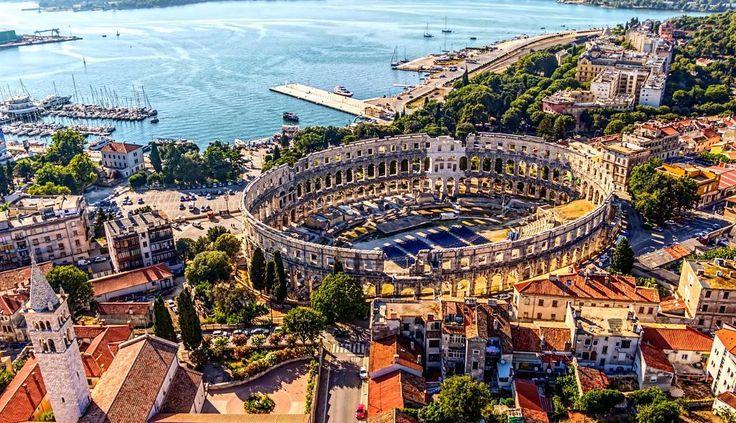 #croazia #beautifuldestinations  #toptags @top.tags #allaroundtheworld #mytravel #travelpic #globetrotter #travelguru #placestovisit #travelinspiration #travelphotoblog #travelpics #world_shotz #dreamspots #exquisiteearth #ig_exquisite #allbeauty_addiction #traveltheworld #travelawesome #travellife #exploretocreate #wonderful_places #discoverglobe #worldplaces #sightseeing #travelphotography #travelvibes #travelstyle #exploring #ig_worldclub