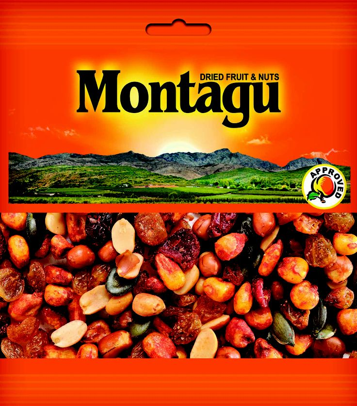 Montagu Dried Fruit-ENERGY MIX http://montagudriedfruit.co.za/mtc_stores.php