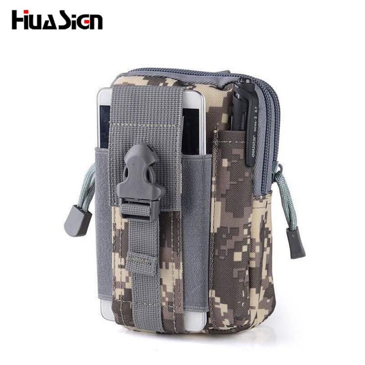 $4.99 (Buy here: https://alitems.com/g/1e8d114494ebda23ff8b16525dc3e8/?i=5&ulp=https%3A%2F%2Fwww.aliexpress.com%2Fitem%2FHigh-Quality-Military-Outdoor-Waterproof-Nylon-Tactical-Waist-Fanny-Pack-Belt-Bag-Sport-Pouch-Wallet-Phone%2F32701107091.html ) High Quality Military Waterproof Nylon Waist Fanny Pack Belt Bag Pouch Wallet Phone Belt Bag for just $4.99