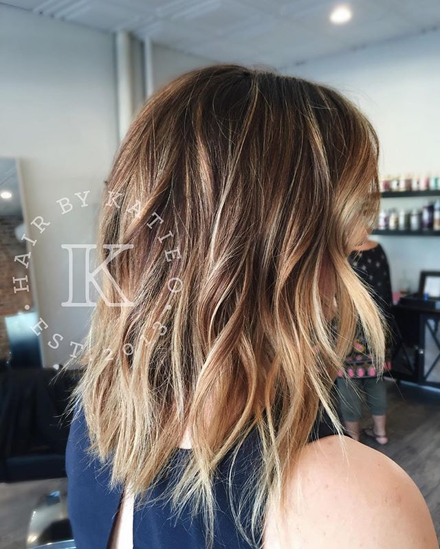 This client pulls warm( meaning lots of orange and dark yellow when trying to…