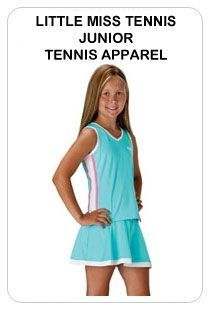 1000  ideas about Girls Tennis Clothes on Pinterest  Tennis ...