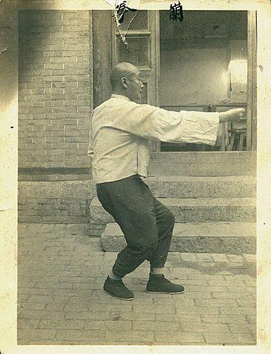 Xin-Yi Quan, Beng Quan
