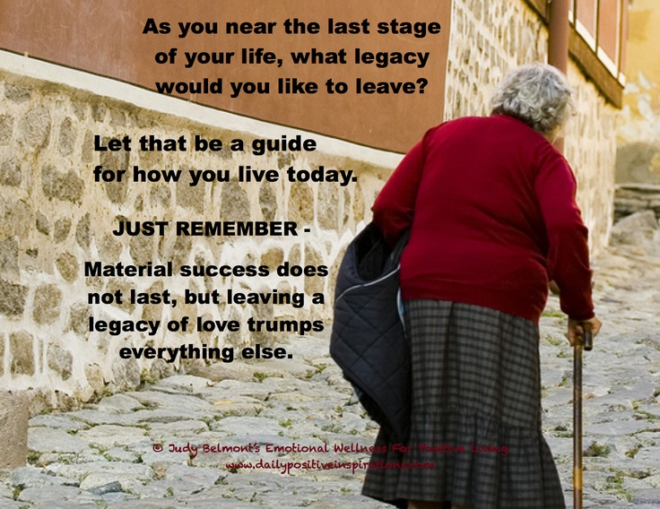 148 Best Growing Old With Grace & Lots Of Humor Images On