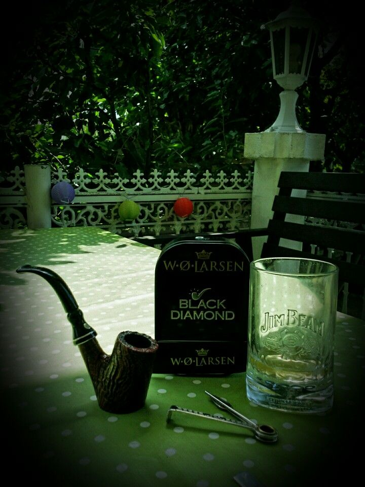 89 Best Pipes Images On Pinterest Pipe Smoking Tobacco