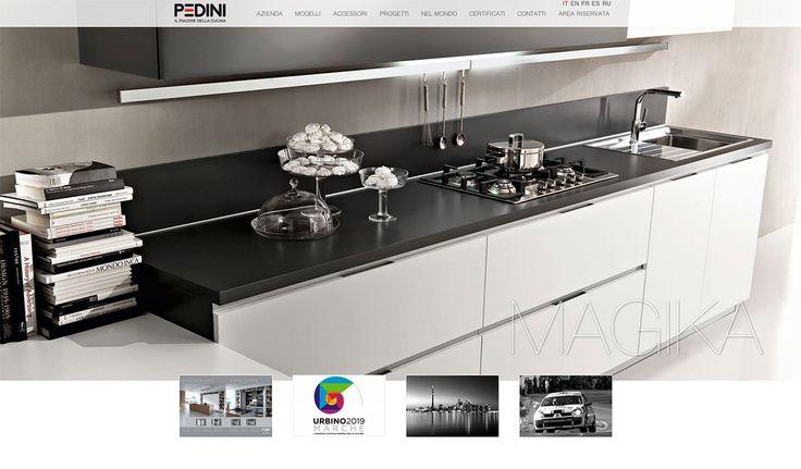 www.pedini.it