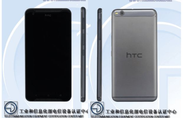 One X9 primeste certificare in China, confirma lansarea sa
