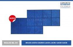 MOLDE-ML-04-LOSETA-CUADROS-web
