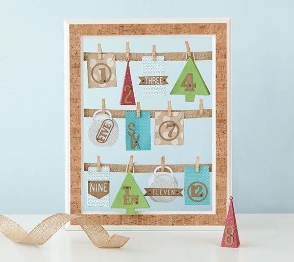 Diy Calendar Michaels : Best cricut images on pinterest birthdays and
