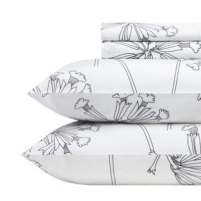 43 Curated Favorite Bedding Ideas By Zzrr The Washington