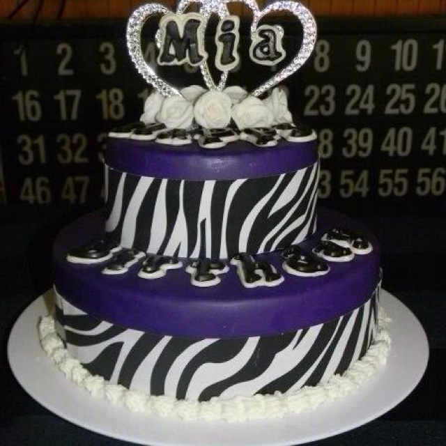 69 Best Images About Sam's Birthday Cake Ideas On