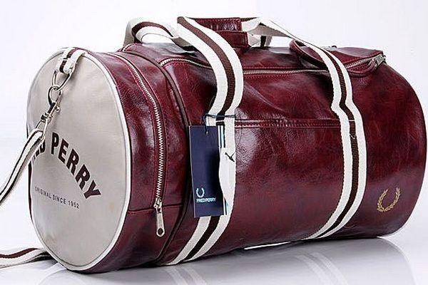 Картинки по запросу модные спортивные сумки