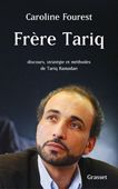 Qui est vraiment Tariq Ramadan ? Entretien avec Caroline Fourest dans Elle