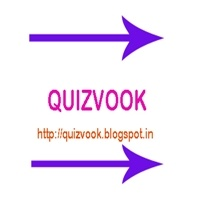 One Of The Best Blog For World GK Quiz Visit This Blow Link  http://quizvook.blogspot.in/search/label/World%20GK%20Quiz