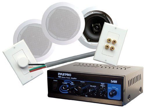 17 Best Images About Electronics Stereo Components On